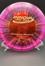 Innova Innova Champion Monarch  I-DYE 170g 10/5/-4/1