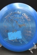 Westside Discs Westside World Vip Blue 174g 14/4/1/4