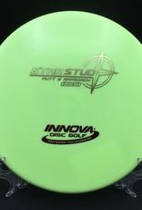 Innova Innova Stud Star Green 171g 3/3/0/2