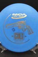 Innova Innova Prototype Colt XT Blue 171g 3/4/-1/1