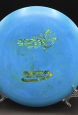 Innova Innova Starfire Star Blue 175g 10/4/0/3