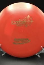 Innova Innova Starfire Star Red 171g 10/4/0/3