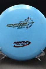 Innova Innova Roadrunner Star Blue 170g 9/5/-4/1