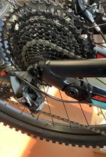 Gt Senor elite Large Demo bike