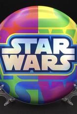Discraft Buzzz Supercolor StarWars Logo 180g 5/4/-1/1