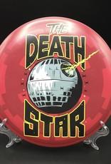 Discraft Buzzz Supercolor Death Star 179g 5/4/-1/1