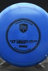 Discmania Discmania CD2 G-Line Blue 175g 9/5/-1/2