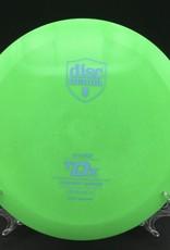 Discmania Discmania TDX S-Line Green 175g 9/5/-3/1