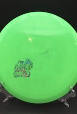 Innova Innova Roc 3 DX Green 180g 5/4/0/3