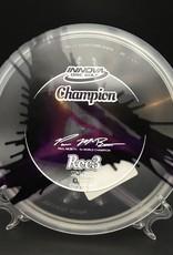 Innova Innova Roc 3 Champion Mydye Paul McBeth 180g 5/4/0/3