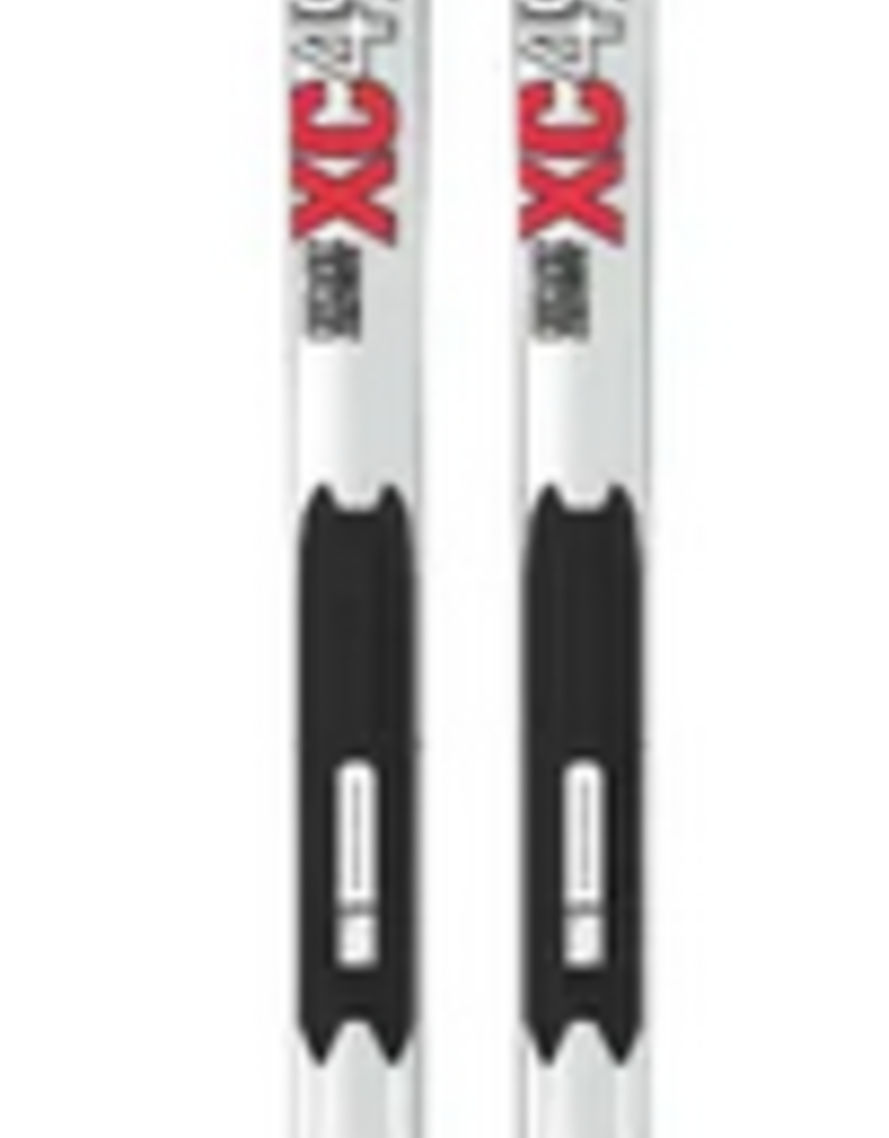 Rossignol Rossignol Evo xc 49 IFP 2020 Cross Country Ski package