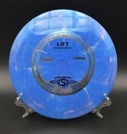 Streamline Discs Streamline Lift Cosmic Neutron Blue Marble 174g 9/5/-2/1.5
