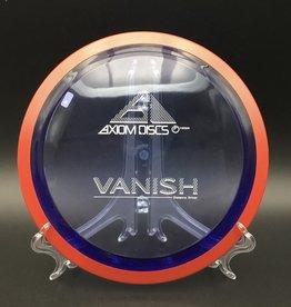 Axiom Discs Axiom Vanish Proton Blue 172g 11/5/-3/2