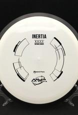 MVP Disc Sports MVP Inertia Neutron White 173g 9/5/-2/2