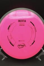 MVP Disc Sports MVP Inertia Neutron Pink 174g 9/5/-2/2