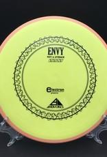 Axiom Discs Axiom Envy Electron Yellow 171g 3/3/-1/2