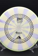 Axiom Discs Axiom Envy Electron Green 174g 3/3/-1/2