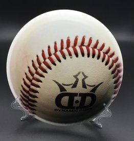 Westside Discs Westside World DyeMax Baseball 174g 14/4/1/4