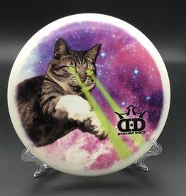 Westside Discs Westside World DyeMax Laser Cat 174g 14/4/1/4