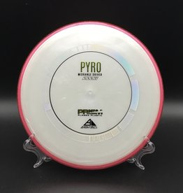 Axiom Discs Axiom Pyro Prism Plasma White 175g 5/4/0/2.5