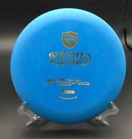 Discmania Discmania P2 D-Line Blue Psyco 167g 2/3/0/1