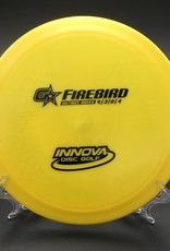 Innova Innova Firebird GStar Yellow 170g 9/3/0/4