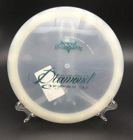 Latitude 64 Diamond Light Moonshine 156g 8/6/-3/1