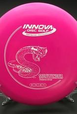 Innova Innova Sidewinder DX  Pink 172g 9/5/-3/1