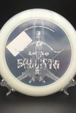 Latitude 64 Ballista Opto White 172g 14/5/-1/3