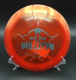 Latitude 64 Ballista Opto Red 173g 14/5/-1/3