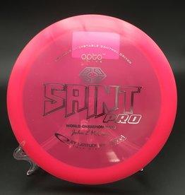 Latitude64 Saint Pro Opto Pink 174g 8/5/-0.5/2