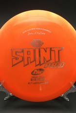 Latitude64 Saint Pro Opto Air Orange 156g 8/6/0/3
