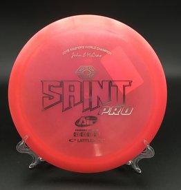 Latitude64 Saint Pro Opto Air Pink 155g 8/6/0/3