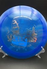 Latitude 64 Cutlass Opto Blue 175g 13/5/0/3.5