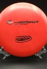 Innova Innova Aviar Driver GStar Red 169g 2/3/0/2