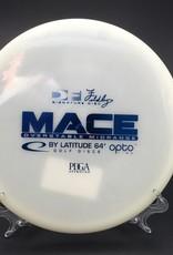 Latitude64 Mace Opto White 178g 5/5/0/2