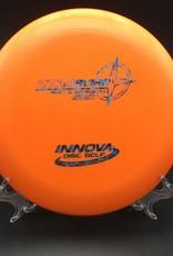 Innova Innova Aviar Star Orange 171g 2/3/0/1