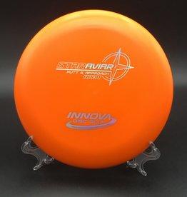 Innova Innova Aviar Star Orange 175g 2/3/0/1