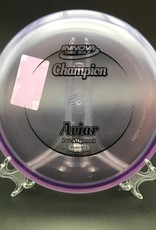 Innova Innova Aviar Champion Purple 167g 2/3/0/1