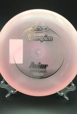 Innova Innova Aviar Champion Pink 175g 2/3/0/1