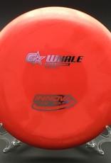 Innova Innova Whale GStar Red 171g 2/3/0/1