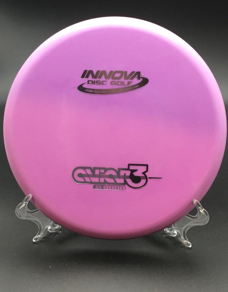 Innova Innova Dx Aviar3 purple 172g 3/2/0/2