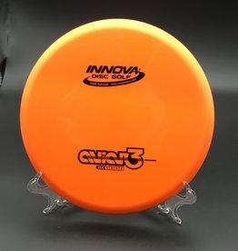 Innova Innova Dx Aviar3 orange 175g 3/2/0/2