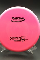 Innova Innova Dx Aviar3 pink 171g 3/2/0/2