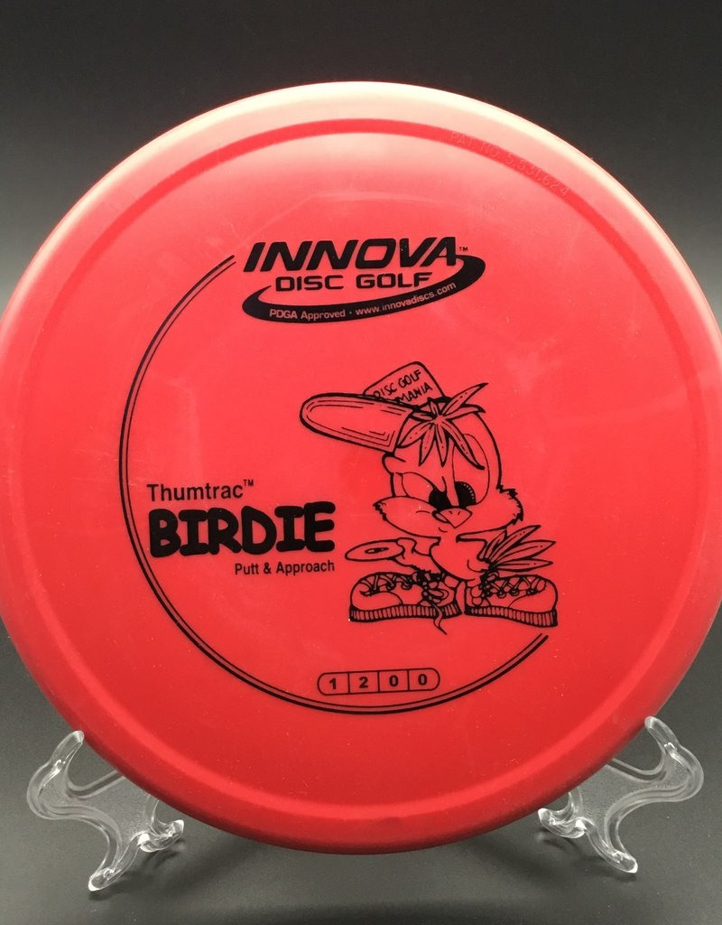 Innova Innova Birdie Dx 169g 1/2/0/0