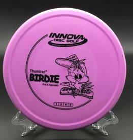 Innova Innova Birdie Dx Purple 175g 1/2/0/0