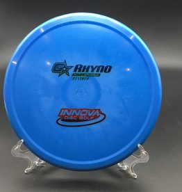 Innova Innova G-star Rhyno blue175g 2/1/0/3