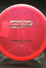 Innova Innova Rhyno Champion Pink 175g 2/1/0/3