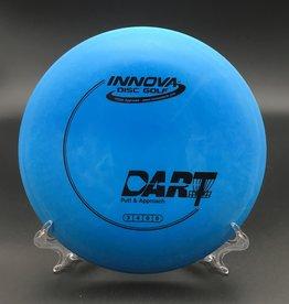 Innova Innova Dart DX Blue 168g 3/4/0/0
