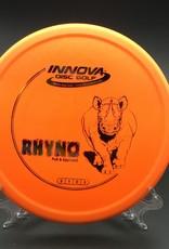 Innova Innova Rhyno orange 171g 2/1/0/3
